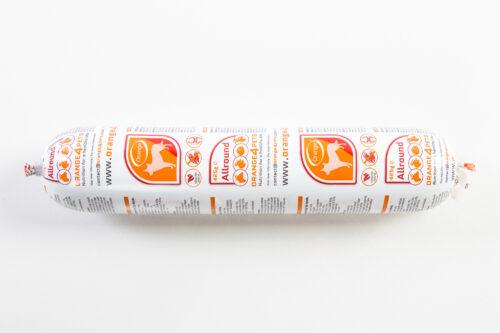 Orange Houdbaar Allround