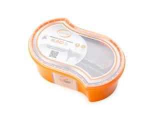 Orange Rundvlees Strips 225 g
