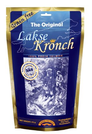 Kronch Zalmsnacks Original-378