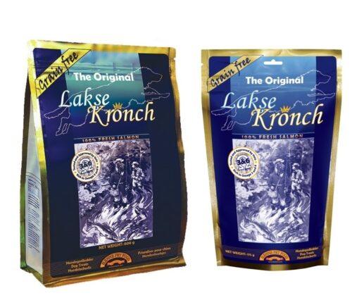 Kronch Zalmsnacks Original-0