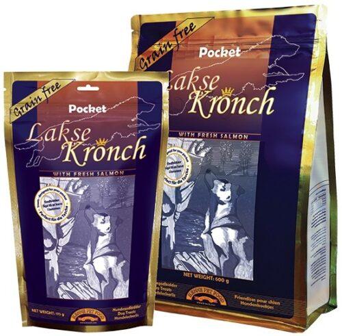 Kronch Zalmsnacks Pocket-0