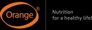 Orange4Pets logo